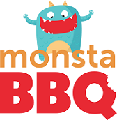 Monster BBQ Catering Singapore